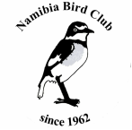 Namibia Bird Club Logo